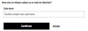 code de reduction as adventure