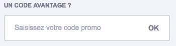 code promo Auto5