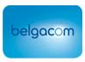Belgacom promotions