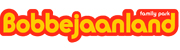 Bobbejaanland : Summer Pas pour 36,50 €