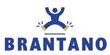 Brantano: soldes jusqu'à -70%