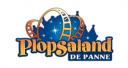 Plopsaland code promotionnel