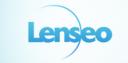 Code promo Lenseo