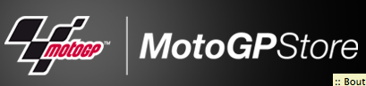 Code promo MotoGP