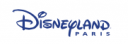 Disneyland ® Paris code d'action