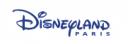 Disneyland : jusqu'à -35% sur votre séjour
