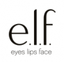 EyesLipsFace bon de réduction