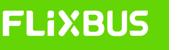Flixbus : long weekend dès 7 €