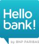 Hello Bank code de réduction