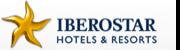 Iberostar code promotionnel