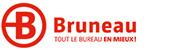 JM Bruneau réduction