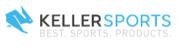 Kellersports code promo