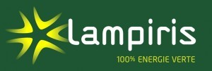 Lampiris code promotion