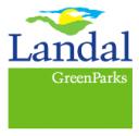 Promotions Landal
