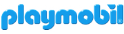Playmobil code promotionnel