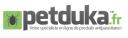 Code promo Petduka