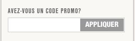 Dockers code promo