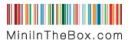 Mini in the box code promo