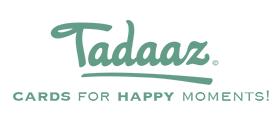 Tadaaz code promo