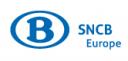 SNCB Europe code promo