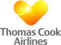 Thomas Cook Airlines bon d'achat