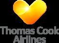 Thomas Cook Airlines bon d'achat