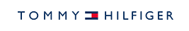Tommy Hilfiger code promotionnel