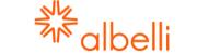 Albelli code promo