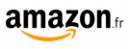 Amazon bon de réduction