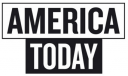America Today code de réduction