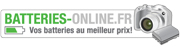 Batteries Online code promotionnel