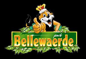 Bellewaerde promocode