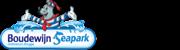 Boudewijn Seapark code promo
