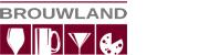 Brouwland code de réduction