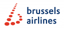 Brussels Airlines code promotionnel
