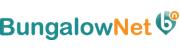 Bungalow.net code voucher