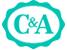 C&A code promo