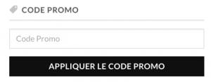 code promo case company