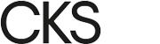 CKS code de réduction