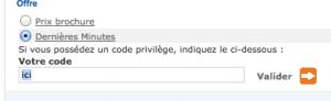 Code sunparks 2013