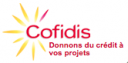 Cofidis Direct Cash