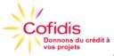 Cofidis Direct Cash