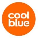 Coolblue : soldes
