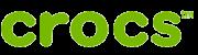 Crocs code offre spéciale
