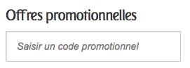 code promotionnel Emirates