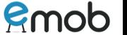 Emob code promo