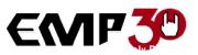 Emp-online: livraison offerte