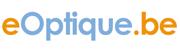 eOptique code promo