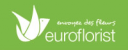 Euroflorist code promo