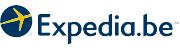 Expedia: Promo 72 h